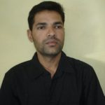 prashant-dubey-profile